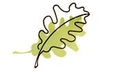 Logo der Birgitten-Apotheke