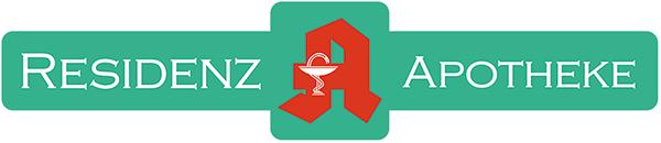 Logo der Residenz-Apotheke