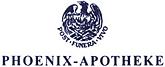Logo Phoenix-Apotheke