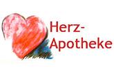 Logo der Herz-Apotheke