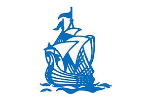 Logo der Hansa-Apotheke