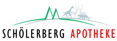 Logo der Schölerberg-Apotheke
