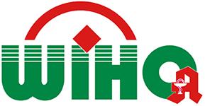 Logo der Wiho-Apotheke