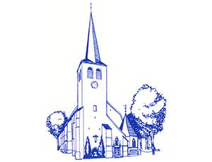 Logo der Johannis-Apotheke