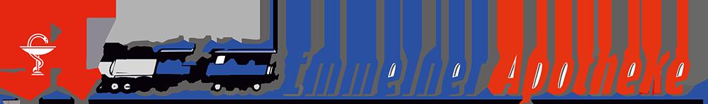 Logo Emmelner Apotheke