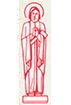 Logo der St. Joseph-Apotheke
