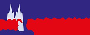 Logo der Colonia-Apotheke