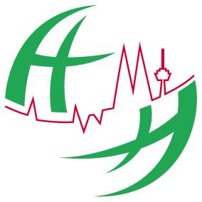 Logo der Apotheke im Globus