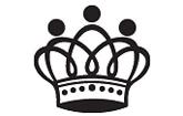 Logo der Artus-Apotheke
