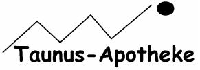 Logo Taunus-Apotheke