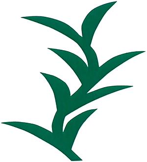 Logo der Apotheke im Heide-Center