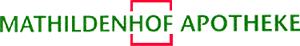 Logo der Mathildenhof-Apotheke