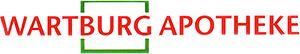Logo der Wartburg-Apotheke