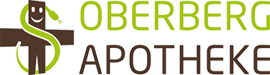 Logo der Oberberg-Apotheke