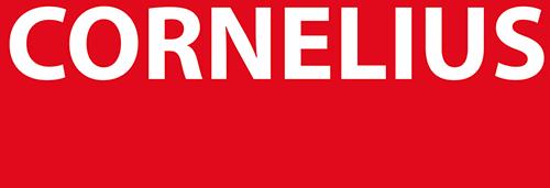 Logo der Cornelius-Apotheke