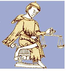 Logo der Jesuiten-Apotheke