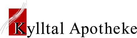 Logo der Kylltal-Apotheke