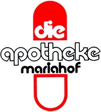 Logo der Die Apotheke Mariahof
