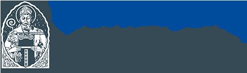 Logo der Medardus-Apotheke