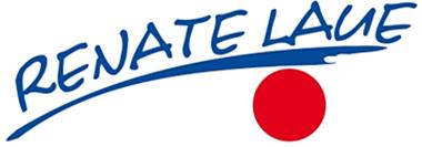 Logo der Renate Laue Apotheke