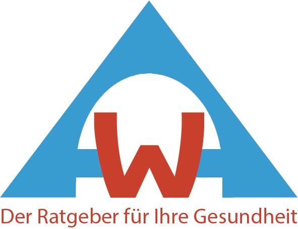 Logo der Markt-Apotheke Rheinböllen