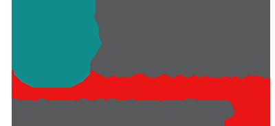 Logo der Die Neue Apotheke Kirn