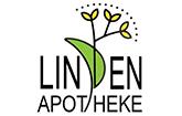 Logo der Linden-Apotheke Ringel e.K.