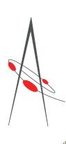 Logo der Apotheke im HIT