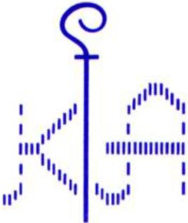 Logo der Kunibertus-Apotheke