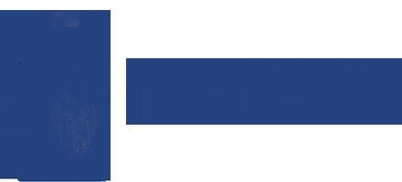Logo der Apothekenbetriebs OHG Löwen-Apotheke