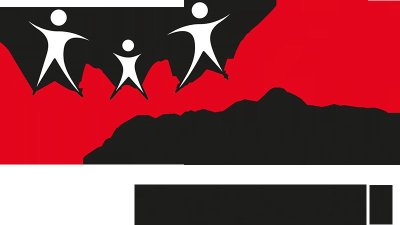 Logo der Märkische Apotheke