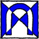 Logo der Westentor-Apotheke