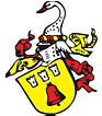 Logo der Schwanen-Apotheke