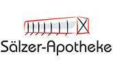 Logo der Sälzer Apotheke