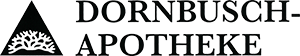 Logo der Dornbusch-Apotheke