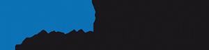 Logo der Marien-Apotheke am Marbachweg