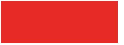 Logo der Apotheke an der Warte