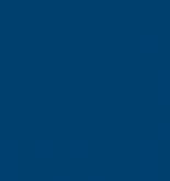 Logo der Kurhessen-Apotheke