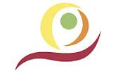 Logo der Apotheke Assenheim