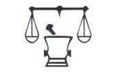 Logo der Cäcilien-Apotheke