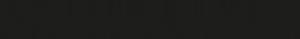 Logo der Forsthaus-Apotheke