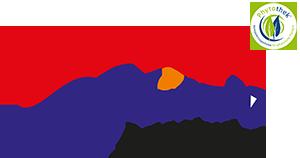 Logo der Kinzig-Apotheke Rothenbergen