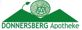Logo der Donnersberg-Apotheke