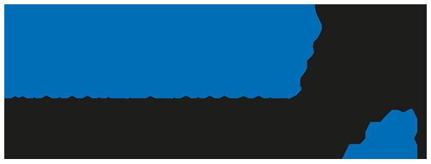 Logo der Apotheke an der Mathildenhöhe