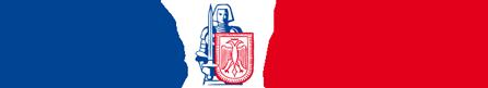 Logo der Rolands-Apotheke