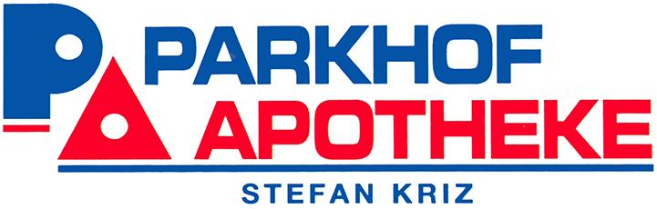 Logo der Parkhof-Apotheke