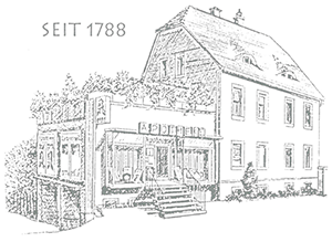 Logo der Apotheke Leonhardt