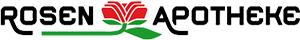 Logo der Rosen-Apotheke