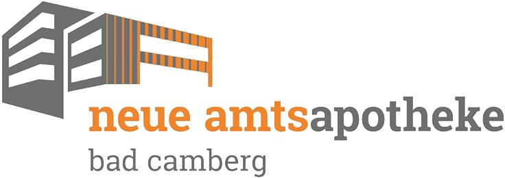 Logo der Neue Amts-Apotheke Aposanum OHG