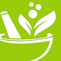 Logo der Lorsbacher Apotheke